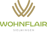 Wohnflair Logo